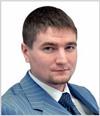 Максим Клещев: поддерживайте отечественных производителей