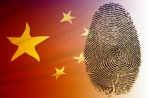 У въезжающих в Китай иностранцев будут брать отпечатки?