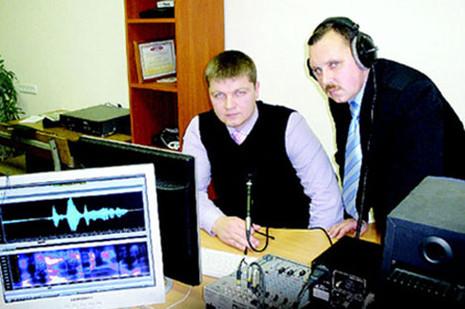 Стрэлачнік са «справы Канавалава» атрымаў тры гады